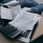 Outsourcing IT czy i kiedy jest konieczna obsługa informatyczna dla biznesu?